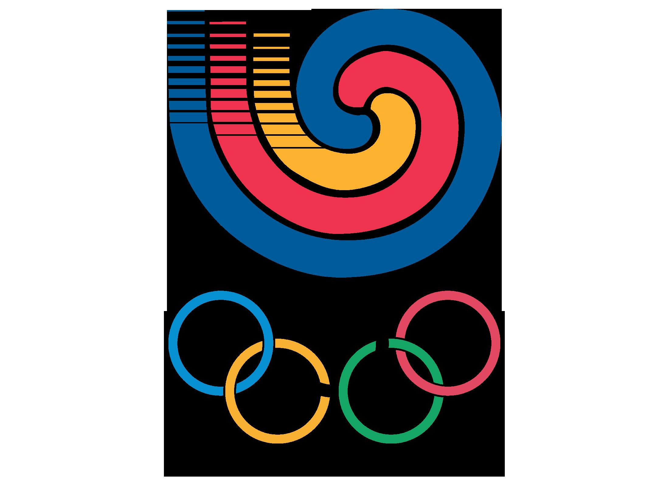 Seoul – Summer Olympics 1988
