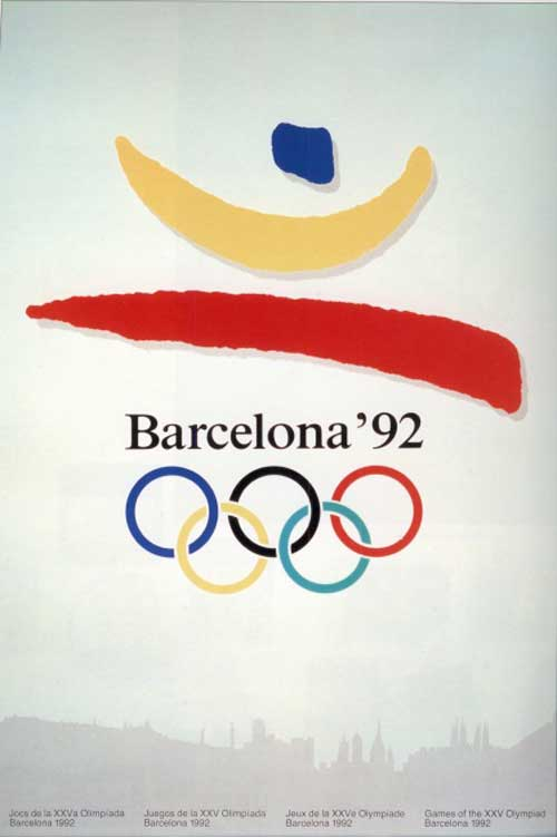 1992-Summer-Olympic-Games-Barcelona-Spain1