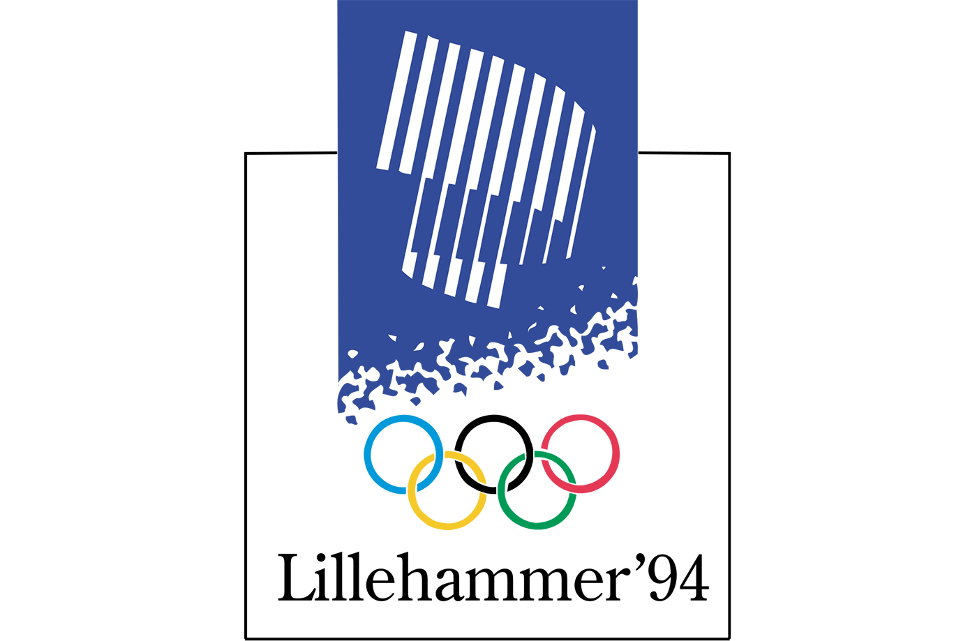 45 olympic logos and symbols from 1924 to 2022 colorlib