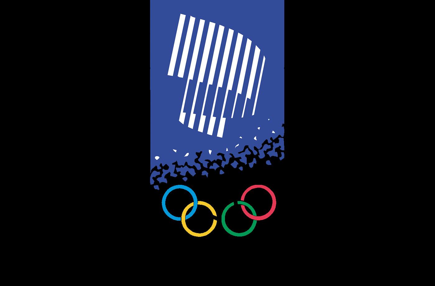 Lillehammer – Winter Olympics 1994
