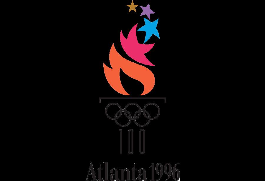 Atlanta – Summer Olympics 1996