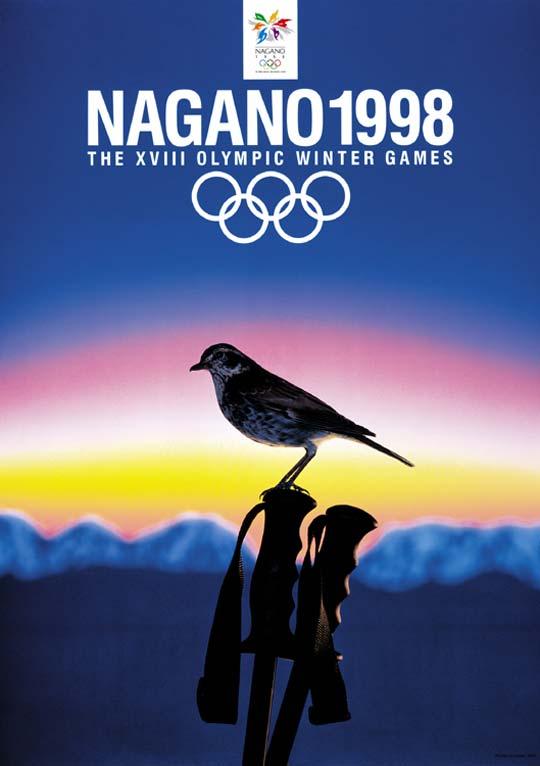 1998-Nagano-Olympics_Winter_Posters