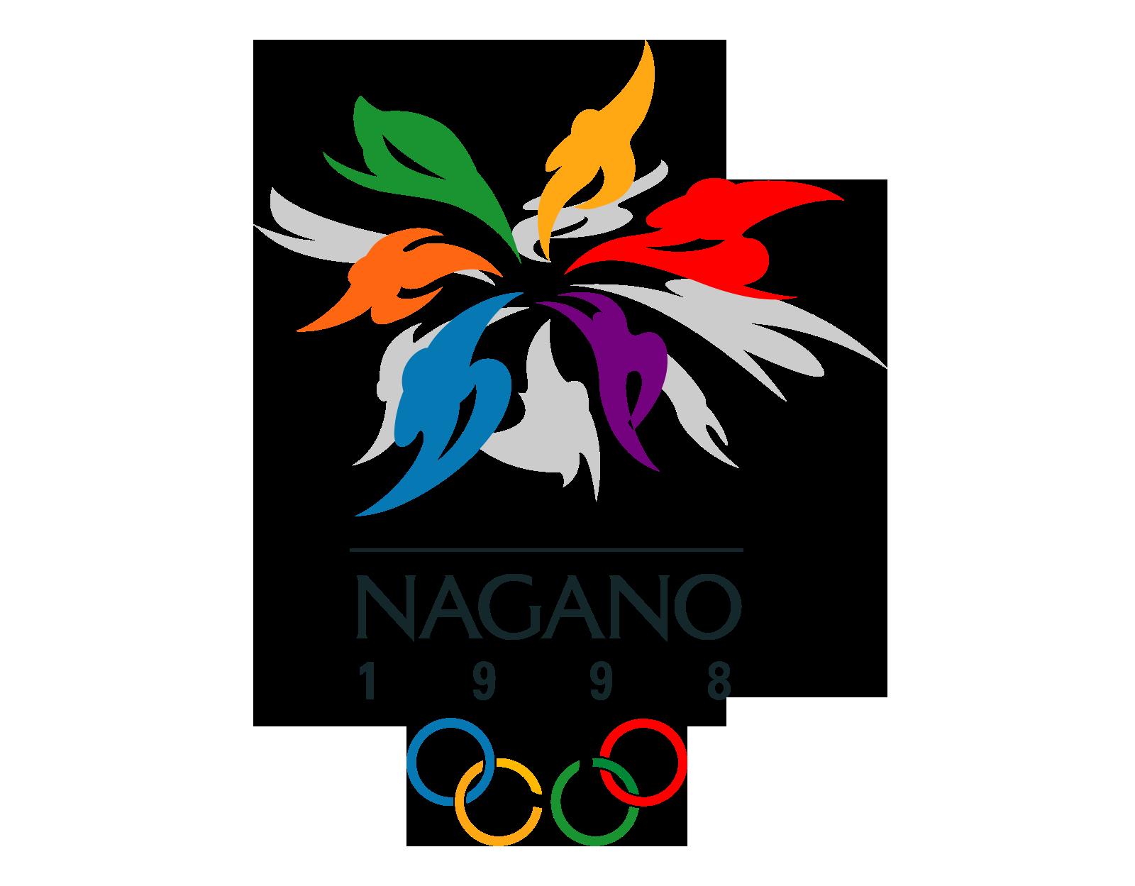 Nagano – Winter Olympics 1998