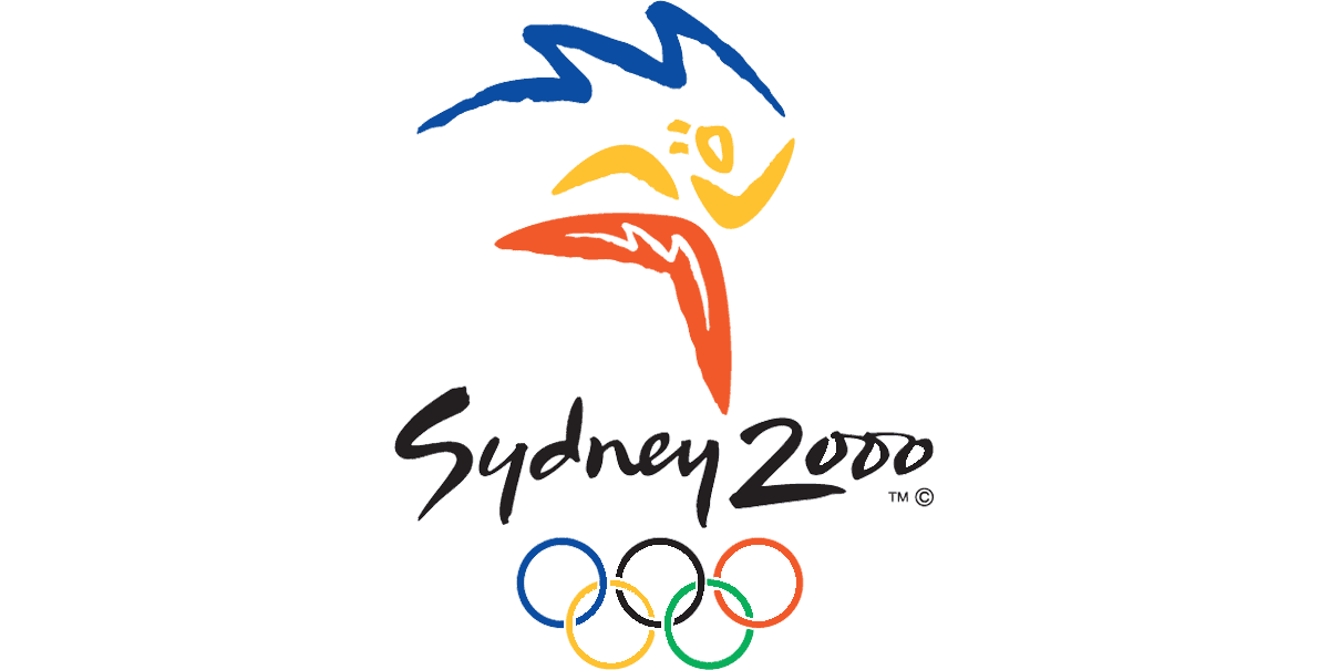 sport added to 2000 olympics in sydney - photo#30