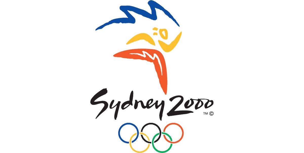 Sydney – Summer Olympics 2000