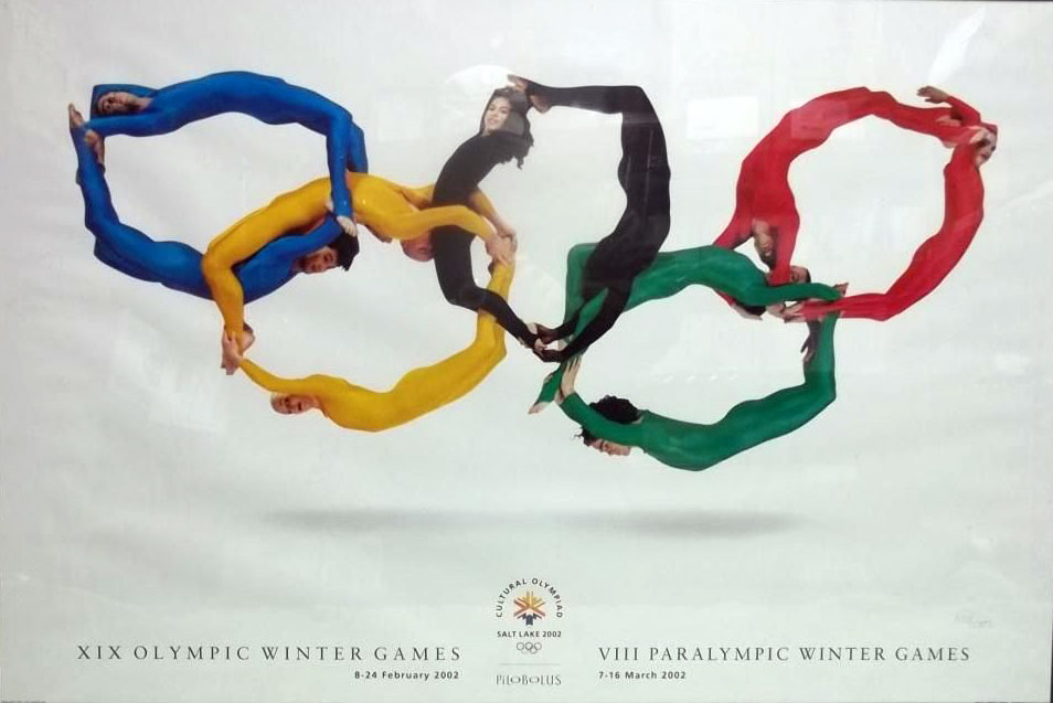 2002-SLC-Winter-Olympics-Poster