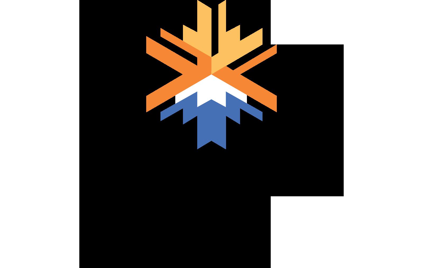 Salt Lake City – Winter Olympics 2002