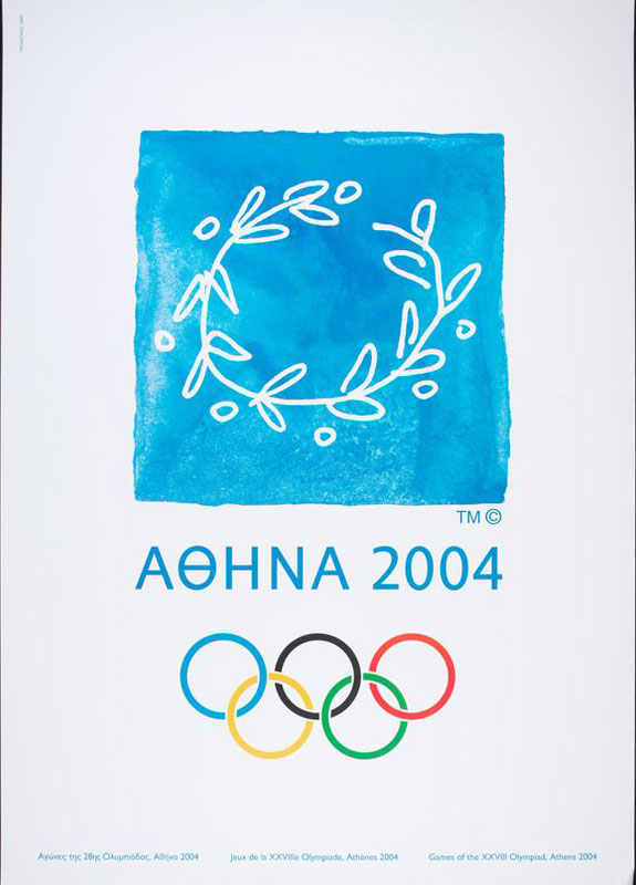 2004-Summer-Olympic-Athens-Greece2