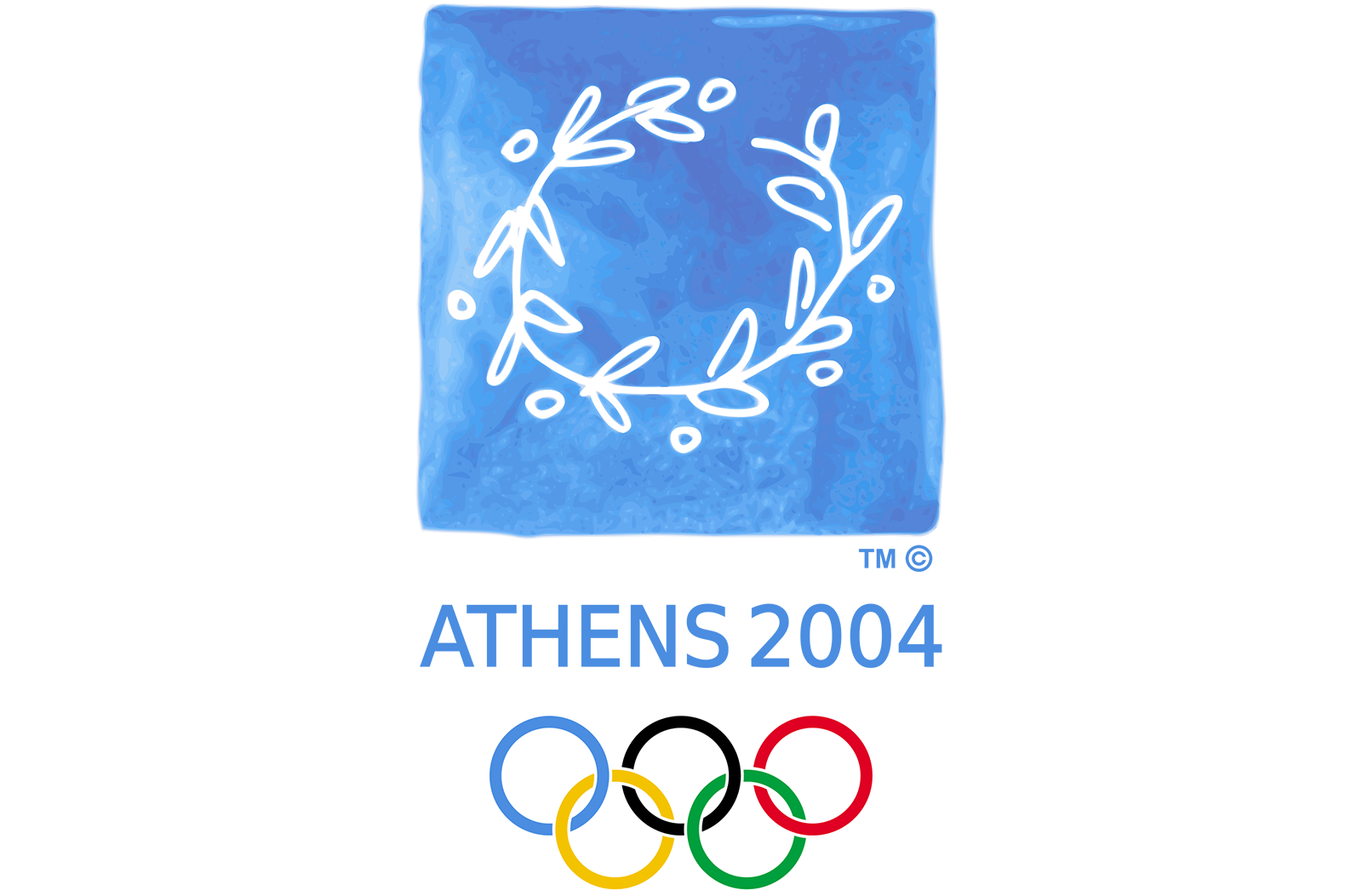 Athens – Summer Olympics 2004