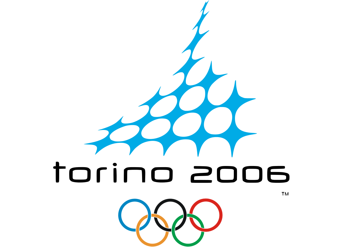 Turino – Winter Olympics 2006