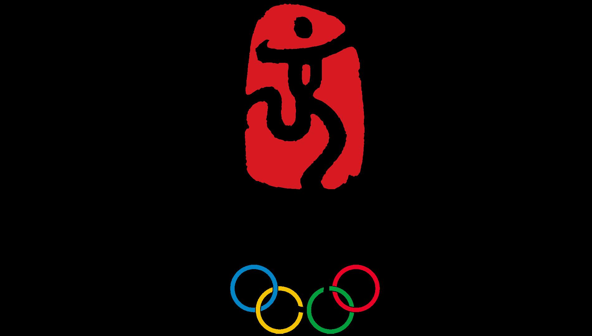 Beijing – Summer Olympics 2008