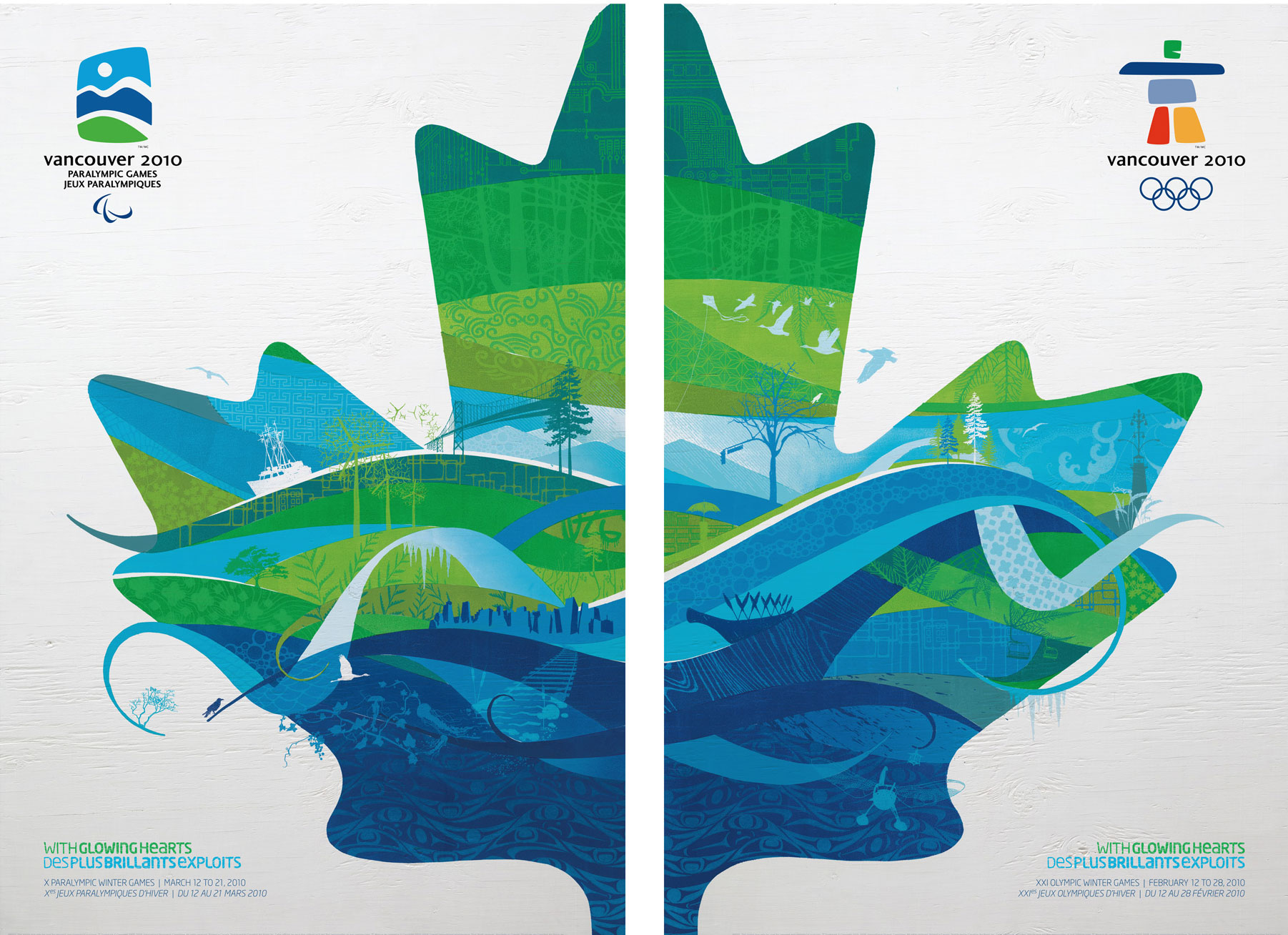 2010 Vancouver Olympics2