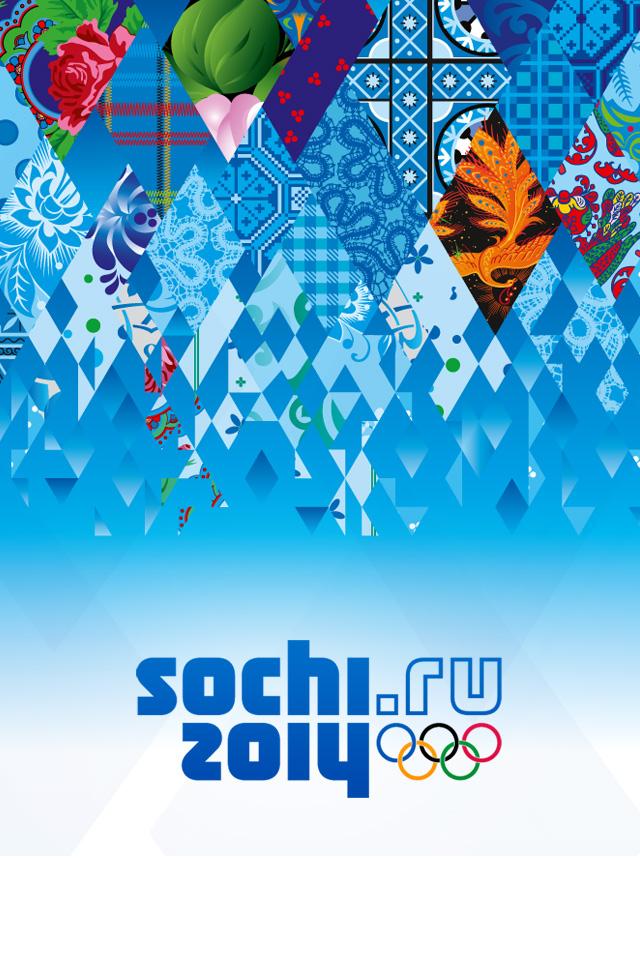 2014-sochi-olympics-poster-2