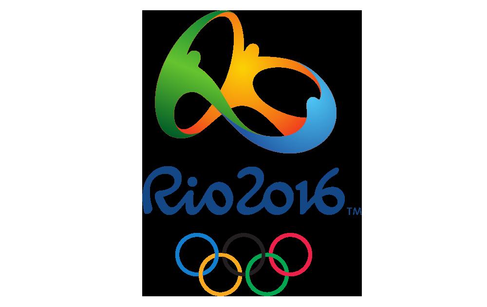 Rio - Summer Olympics 2016