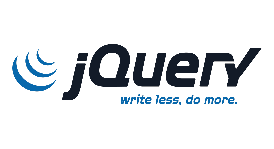 Replace Local WordPress jQuery script with Google Library