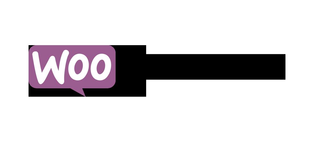 30+ The Best Free WooCommerce Optimized WordPress Themes 2014