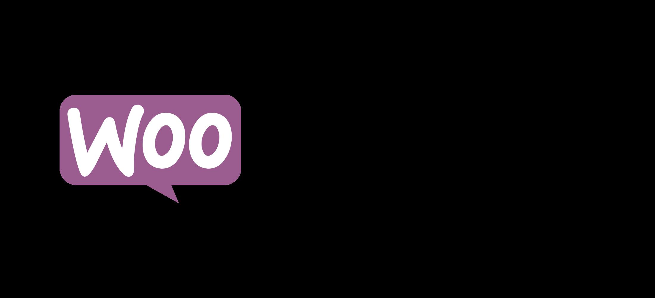 29 The Best Free WooCommerce Optimized WordPress Themes 2019