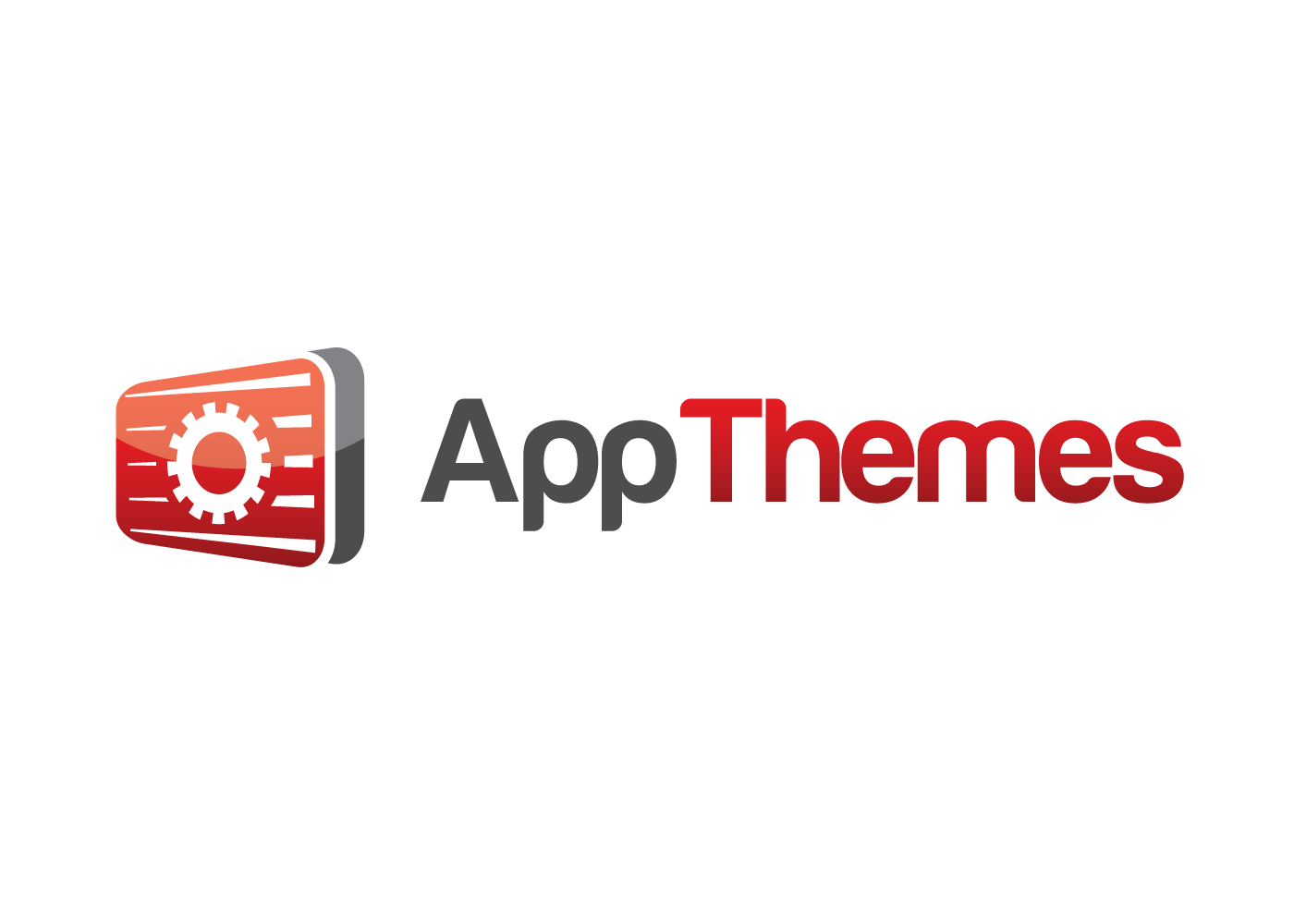 AppThemes Coupon Code 2014 – Save 15% On All AppThemes Products