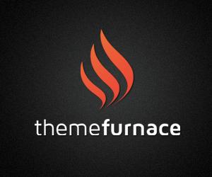 ThemeFurnace-logo