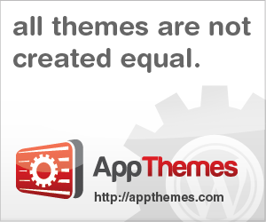 App Themes 30% discount