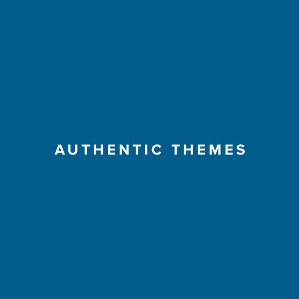 authentic-themes-promo