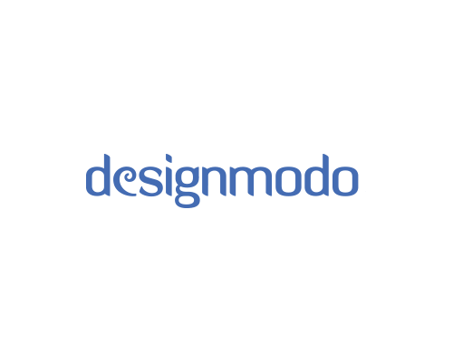 Designmodo Coupon Code 2014 – 15% Off The Most Popular Themes