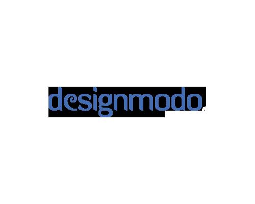 Designmodo Logo