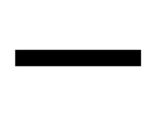 gavickpro logo
