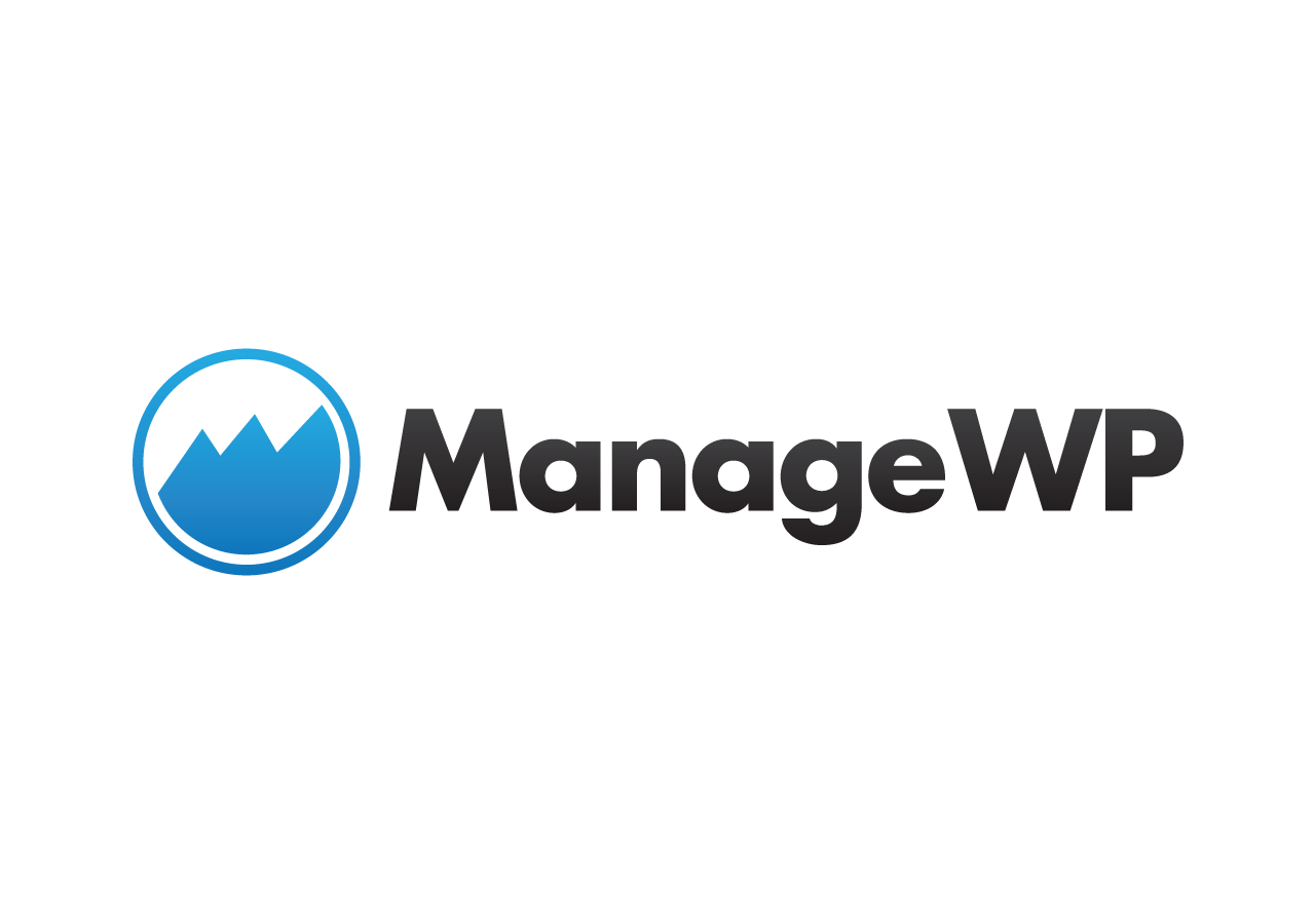 ManageWP Coupon Code 2014 – Get 14 Days Free ManageWP Plugin