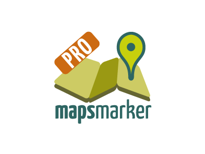 Maps Maker Pro coupon