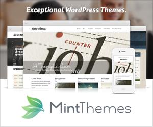 mintthemes-banner
