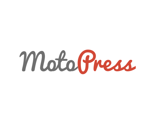 MotoPress Logo