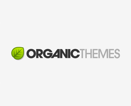 Organic Themes Coupon Code – Get 30% Off All Themes