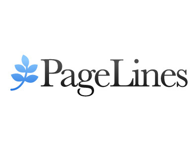 PageLines Coupon Code 2014 – Get 25% Off All Themes And DMS