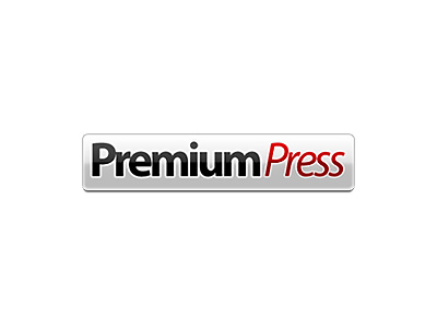 PremiumPress Coupon Code 2017 – Get 70% Off All Themes
