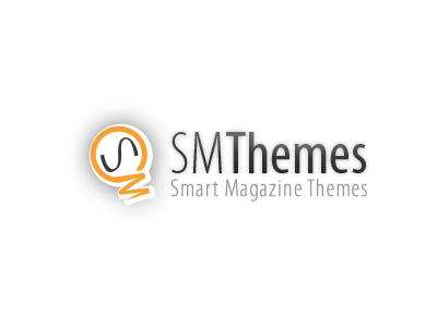 Smthemes Logo