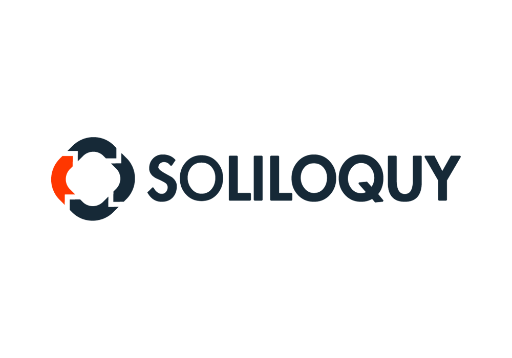 soliloquy coupon code 2014