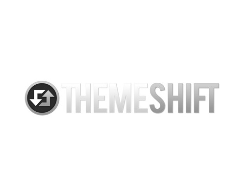 ThemeShift Coupon Code – Get 20% Off Premium WordPress Themes