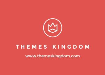 themeskingdom banner