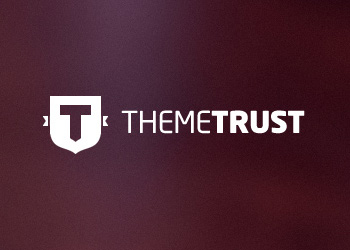 themetrust logo