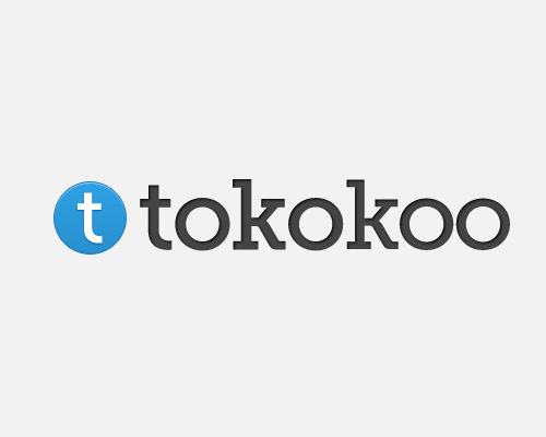 Tokokoo Coupon Code 2014 – Get 20% Discount All Tokokoo WP Themes