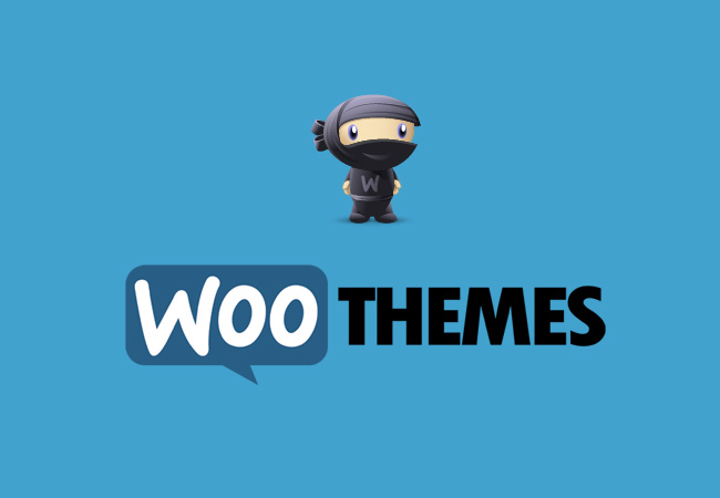 woothemes banner