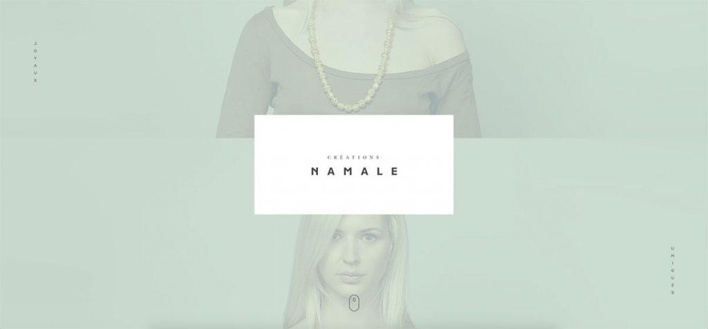 Creations Namale