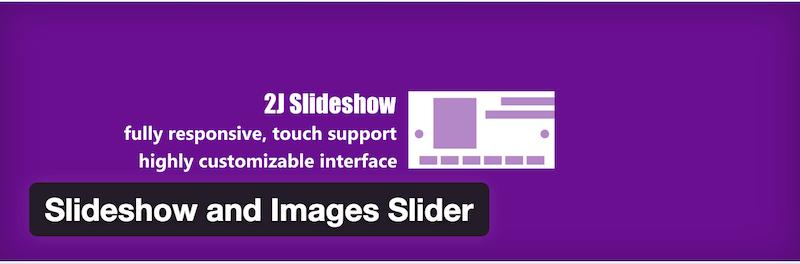 2j-slideshow