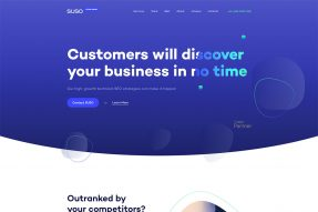 Suso Digital
