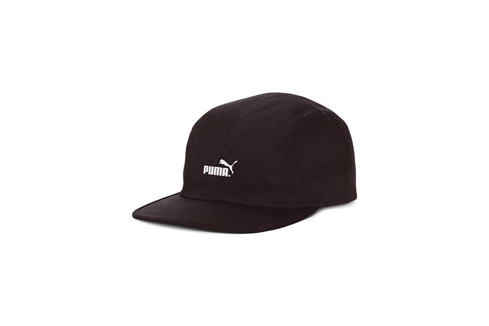 baseball cap mockups