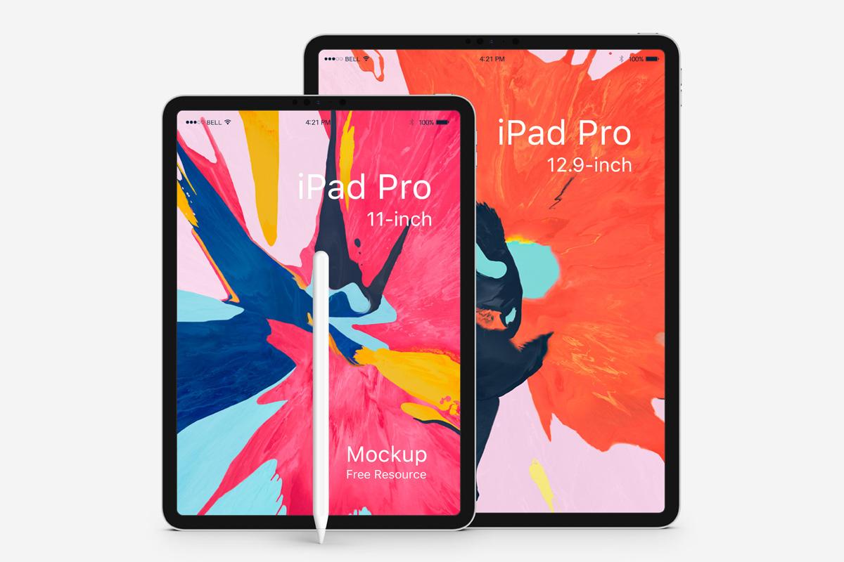 37 Best Ipad Pro Mockups For Awesome Graphic Design Colorlib,Bridal Lehenga Lehenga Blouse Designs Catalogue 2020