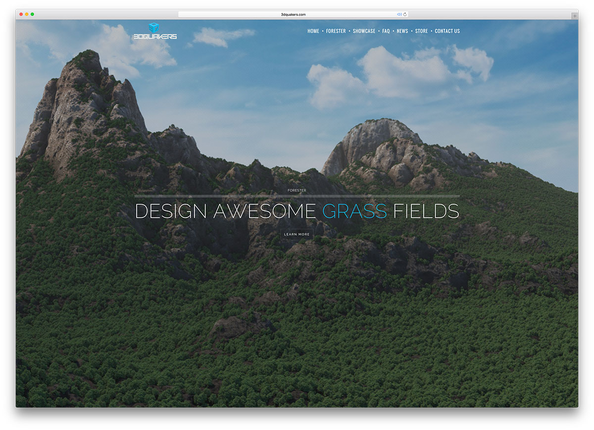 3dquakers-designer-agency-with-brooklyn-theme