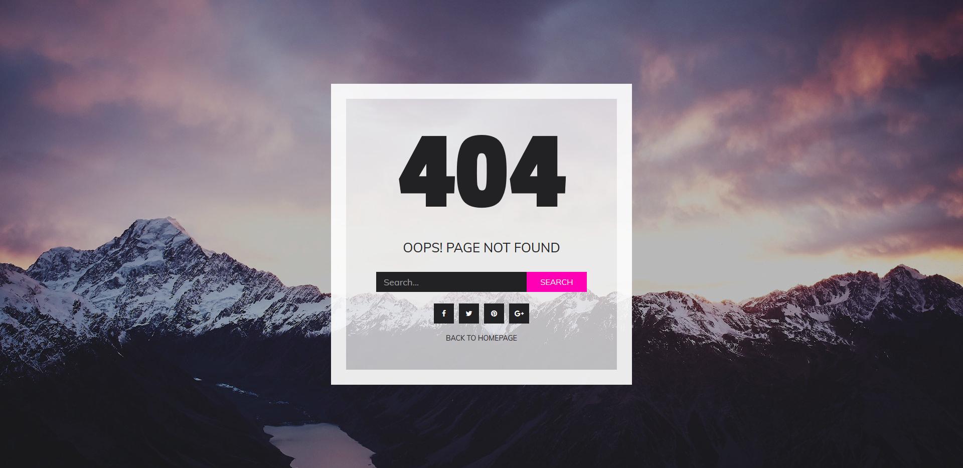 Kinox.To Fehler 404