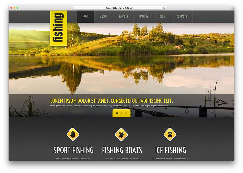 41901-classic-fishing-wordpress-theme